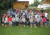 Kolektiv 2014 mala