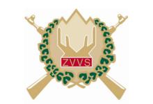 Razstava članov območnega združenja veteranov vojne za Slovenijo