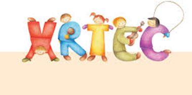 Javni razpis za vpis predšolskih otrok v vrtec