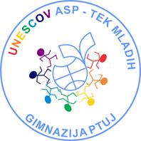 Unescov tek 2017