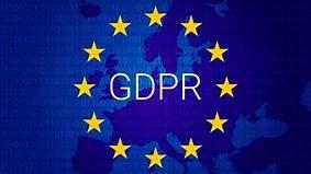 Imenovanje pooblaščene osebe za varstvo osebnih podatkov