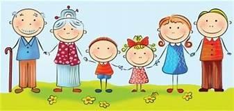 Pomoč otrokom v duševni stiski