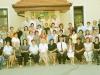 kolektiv_2008