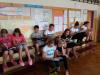 branje-knjige-v-razredu-3