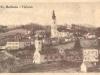 cirkulane_1935
