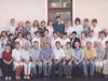 kolektiv_2001